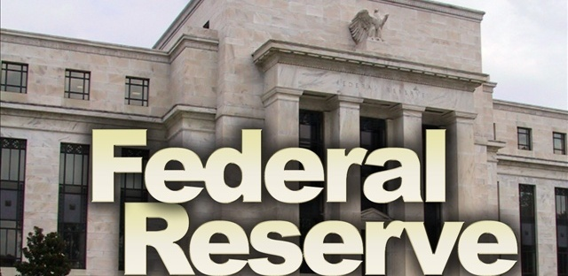 The Federal Reserve Bank Conspiracy Explained – Century of Enslavement