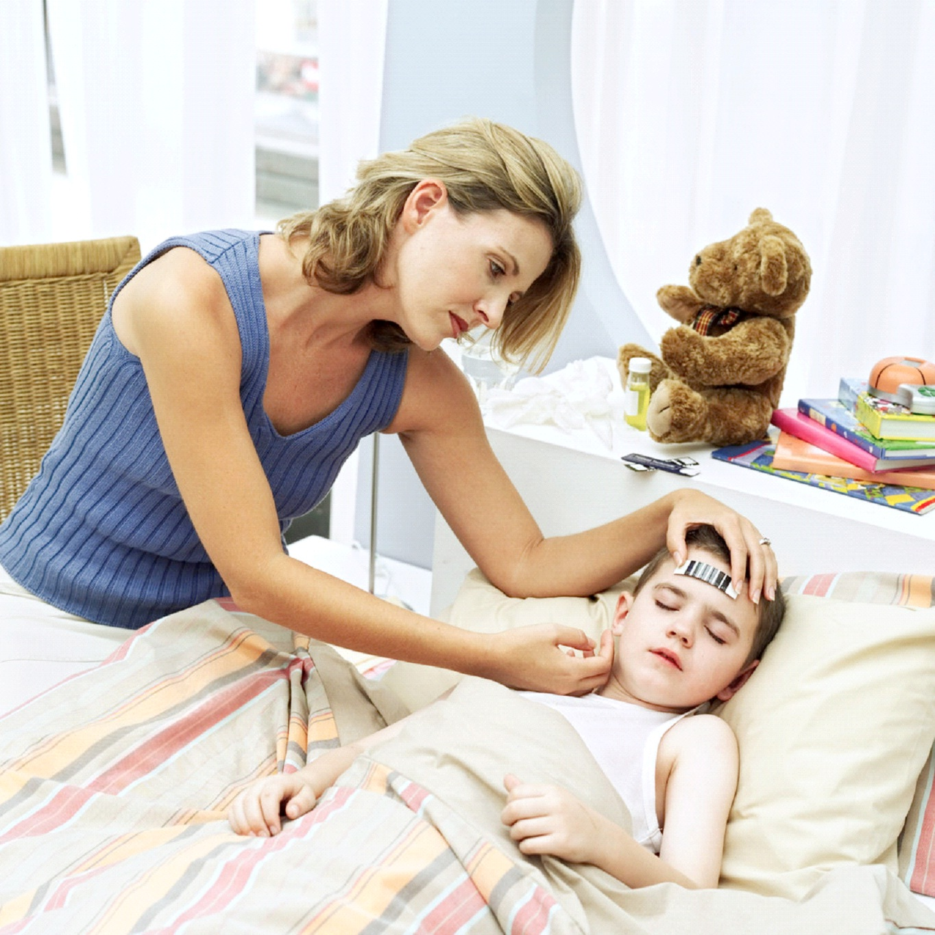 munchausen syndrome essay Munchausen by proxy syndrome munchausen syndrome by proxy (msp) is a factitious disorder in the human brain this disease forces a person to make mental negative.